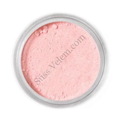 Rózsaszín Fractal ételfesték por felületi festéshez