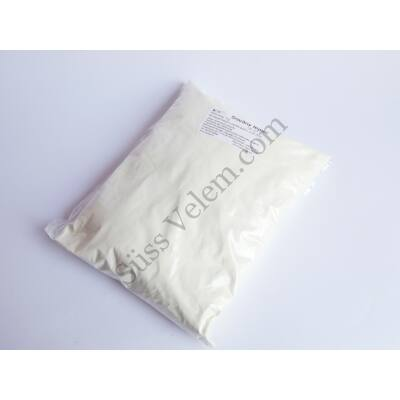 Sovány tejpor 50 dkg