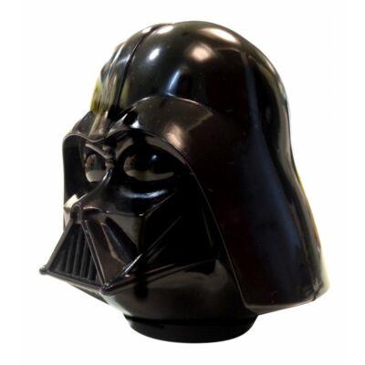 Star Wars persely nyalókával