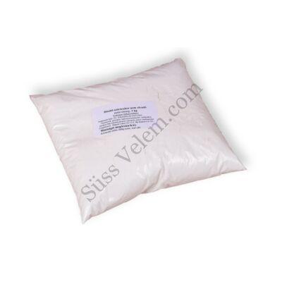 Sütésálló dekorcukor (dekorporcukor) 1 kg