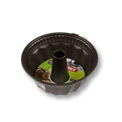 Tapadásmentes kuglóf sütőforma Pyrex Asimetria