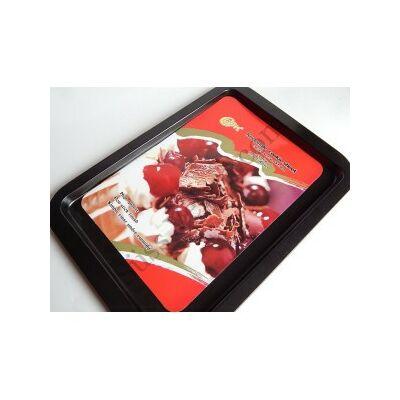 Tapadásmentes sütőlap 38,5*27,5 cm