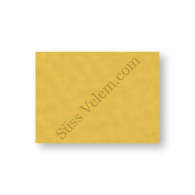 Téglalap alakú tortakarton 30*40 cm