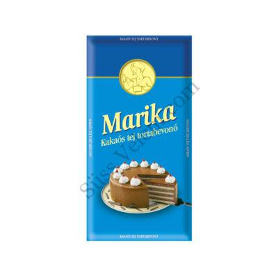 Tej Marika tortabevonó 100 g