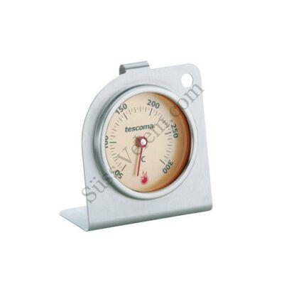 Gradius sütőhőmérőTescoma