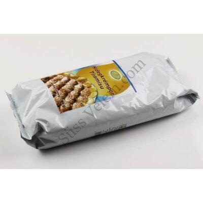Tiramisu hidegkrémpor Tutti 1 kg