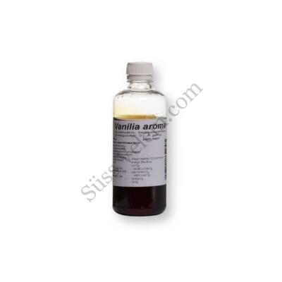 Vanília aroma 100 g