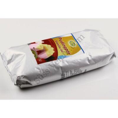 1 kg-os vaníliás pudingpor főzős Tutti