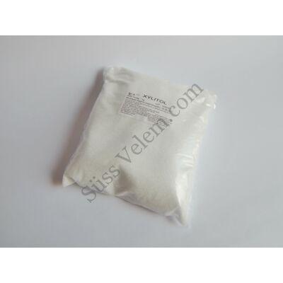 Xylitol 1 kg