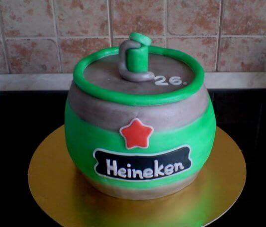 szülinapi torta ötletek férfiaknak Torta férfiaknak   Süss Velem.com szülinapi torta ötletek férfiaknak