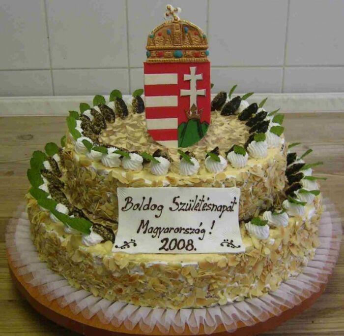 orszag-tortája-2008