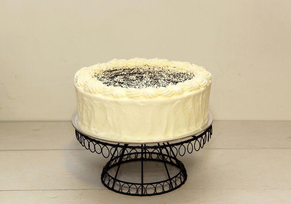 vajas-kremes-torta